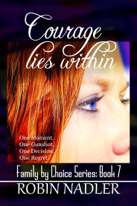 Courage_lies_withina