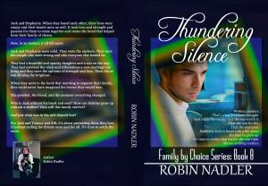 Thundering_Silence_full