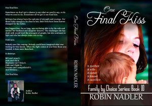 One_final_kiss_print