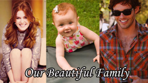 beautifulfamily