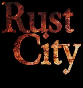 RC16_logo__04