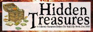 RustCity16_Hidden-Treasures